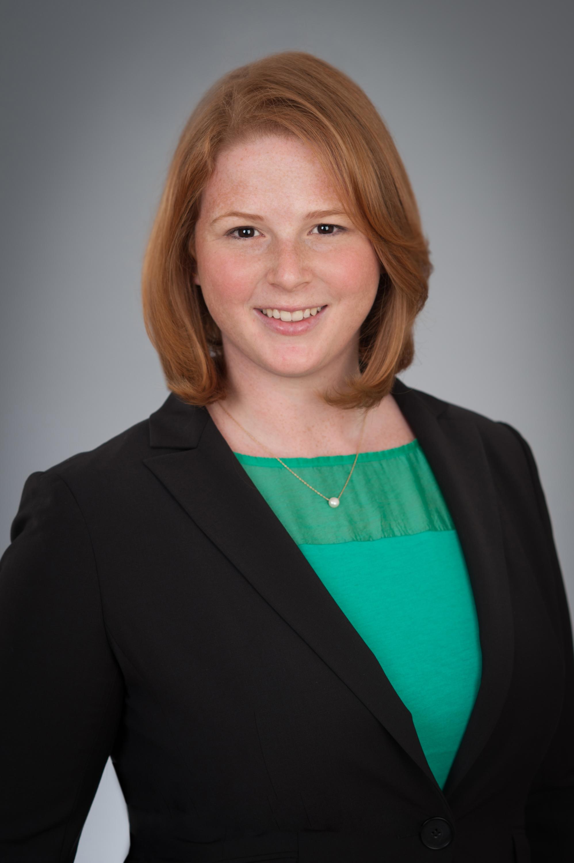 Jennifer L. Bienenstock, Esq.
