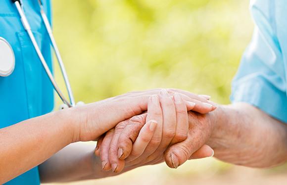 practice-thumbs-elderly-medicade