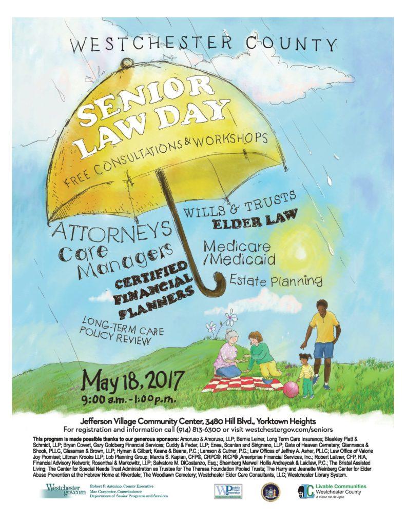 senior-law-day-may-18