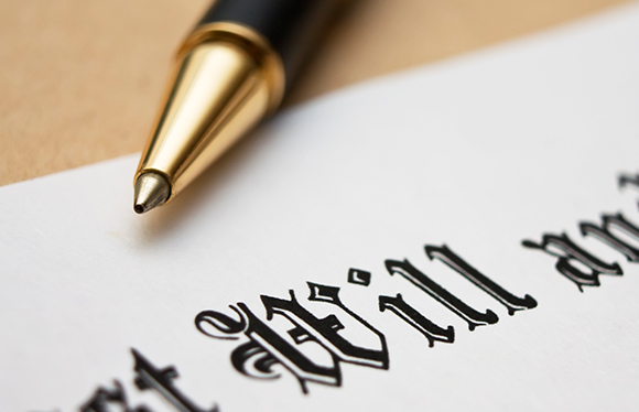 practice-thumbs-will-testament