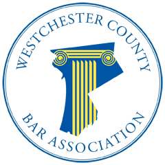 Member, Westchester County, NY Bar Association