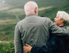 Elder Law Answers - Do I need a Last Will and Testament if I designate Beneficiaries for all of my Assets?