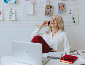 Essential Tips For Solo-Agers During Unprecedented Times